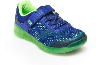 Stride Rite M2P Lighted Neo Sneaker