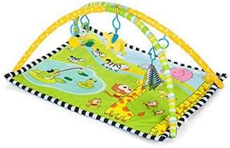 Chipolino Playmat (Giraffe)