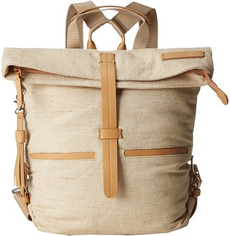 Sherpani - Amelia Backpack Bags $128 thestylecure.com