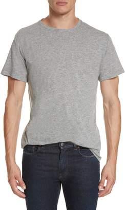 John Elliott Crewneck T-Shirt