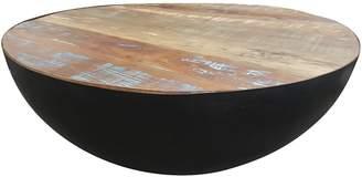Nova Caeli Outdoor Coffee & Side Tables Roven Outdoor Coffee Table