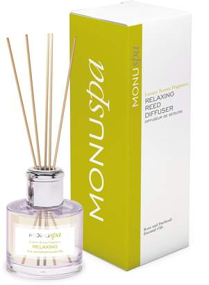 MONUSKIN Professional Skincare - MONUspa Relaxing Reed Diffuser