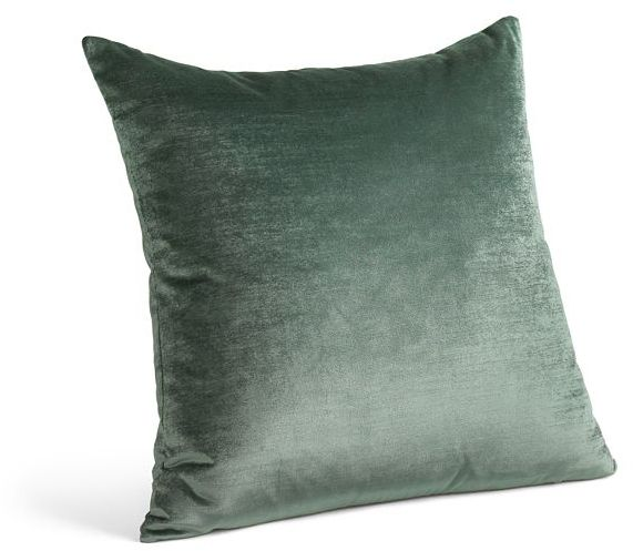 Tuscany 20 Square Pillow in Kelp