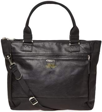 MASTERPIECE Master Piece Spec Military Tote