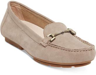 ebfe6ee8e6e3 Aqua College Darrah Waterproof Loafers