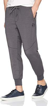 O'Neill Men's Traveler Jogger Pants