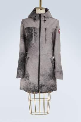 Canada Goose Brossard jacket