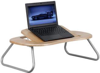 Asstd National Brand Angle Adjustable Laptop Desk
