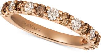 LeVian Le Vian NudeTM Diamond Band (1 ct. t.w.)