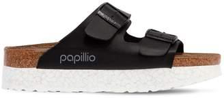 Birkenstock Papillio Arizona Platform Sandals