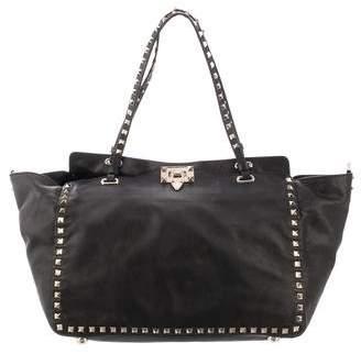 3b1c473cbf5 Valentino Tote Bags on Sale - ShopStyle
