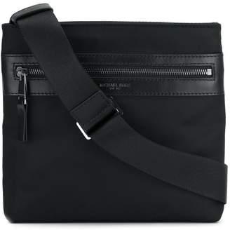 1198a33159b8 Michael Kors Messenger Bags For Men - ShopStyle Canada