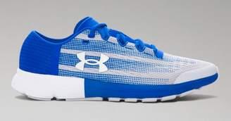 Under Armour Men's UA SpeedForm Velociti Running Shoes