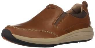 Clarks Men's Un Coast Walk Shoe