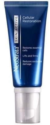 NeoStrata Skin Active Cellular Restoration 50ml / 1.70 Oz Deep Lines & Wrinkles Fast Ship Worldwide