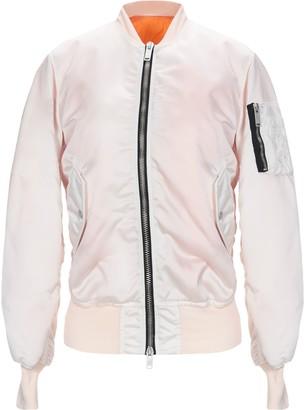 Taverniti So BEN UNRAVEL PROJECT BEN TAVERNITITM UNRAVEL PROJECT Jackets - Item 41852762VU