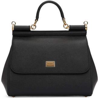 Dolce   Gabbana Bags For Women - ShopStyle Canada fdf3cb708e