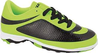Vizari Men's Infinity TF Soccer Shoe