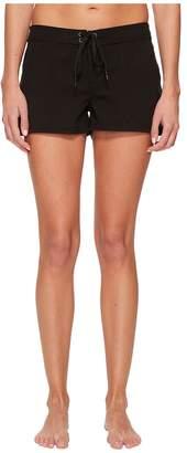 O'Neill Salt Water 3 Boardshort Women's Swimwear