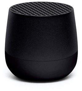 Lexon NEW Mino Speaker Black