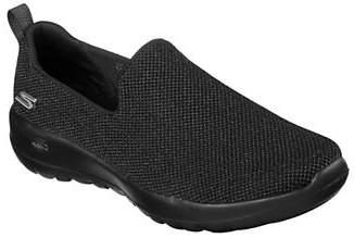 Skechers Go Walk Slip-On Sneakers
