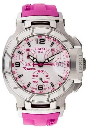 Tissot T-Race Watch