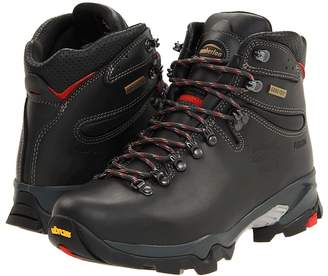 Zamberlan Vioz GTX Men's Hiking Boots