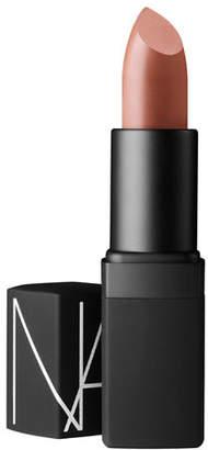 NARS Lipstick - Nouvelle Vogue Collection