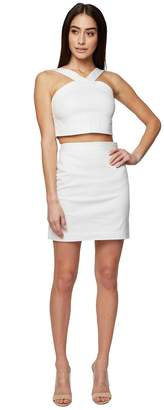 Clayton The Clark Skirt