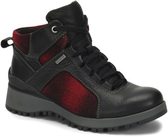Bionica All-Weather Hiker Boots - Dacona