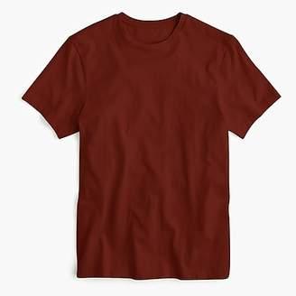 J.Crew Mercantile Broken-in crewneck T-shirt