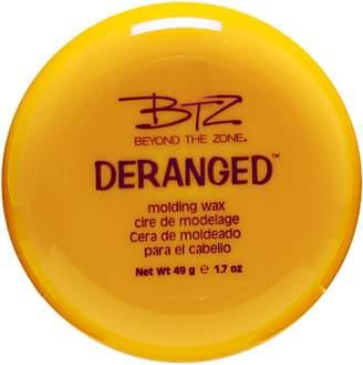 Beyond the Zone Deranged Molding Wax