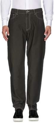 Canali Casual pants - Item 13172191BP