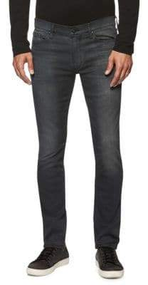 Paige Lennox Skinny Jeans
