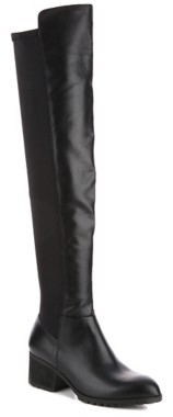 Charles by Charles David Respect Over The Knee Boot