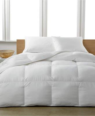 Calvin Klein Almost Down Full/Queen Down-Alternative Comforter