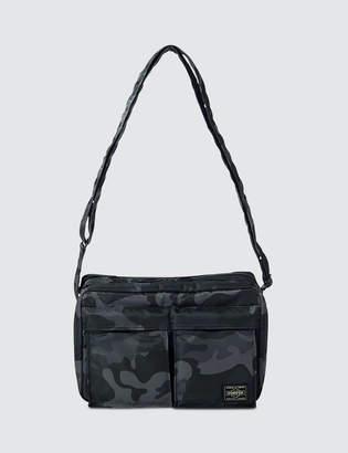 Head Porter Jungle Shoulder Bag (S)