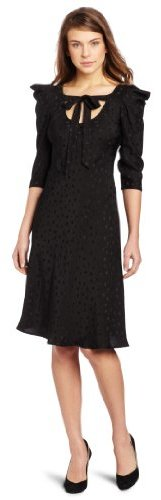 Corey Lynn Calter Women's Veruca Dress