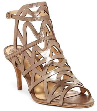 Vince Camuto Prisintha Caged Heel Sandal