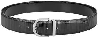 Steve Madden (スティーブ マデン) - Steve Madden Reversible Pant Belt