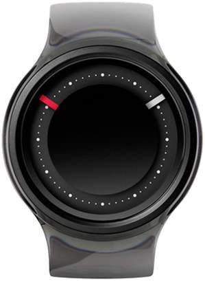 """Ziiiro Water-Resistant Watch """"Eon"""""""