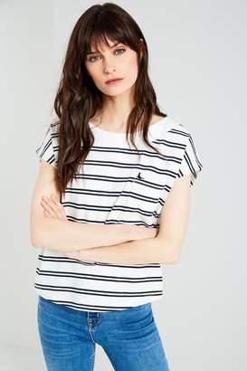 Jack Wills Crowthorne T-Shirt