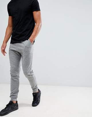 ONLY & SONS slim fit jogger
