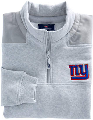 Vineyard Vines New York Giants Shep Shirt