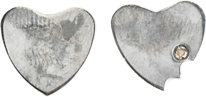 fettY Love Bites Stud Earrings