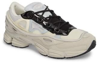 Adidas By Raf Simons RAF SIMONS BY ADIDAS Ozweego III Sneaker