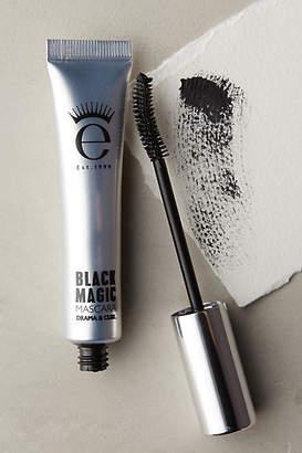 Eyeko Black Magic Mascara $26 thestylecure.com