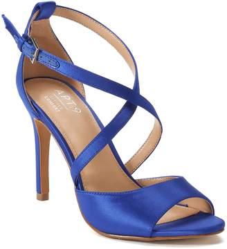 11fc1d87d9e7 Apt. 9 Observed Women s High Heel Sandals