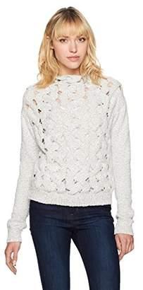 Joe's Jeans Women's Aubree Sweater