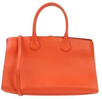 Patrizia Pepe Handbag